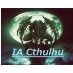 IA_Cthulhu