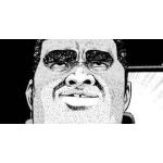 匿名係長 只野おじさん
