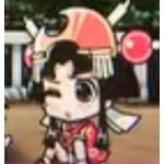 冥王神ロリ