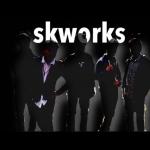 S.K.Works