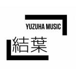 yuzuha musics
