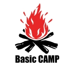 Basic_ZAKU