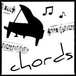 chords7