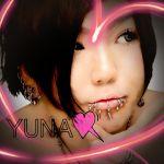 neo-arc-yuna