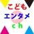 user_icon