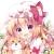 asuka@ガンサーの姫