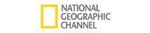 ニコニコ ナショナル ジオグラフィック チャンネル