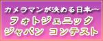 美人コンテスト PJC フォトジェニックジャパンコンテスト
