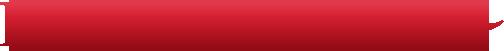 12月25日(水)20時~スターチャイルドチャンネルにて生中継決定!