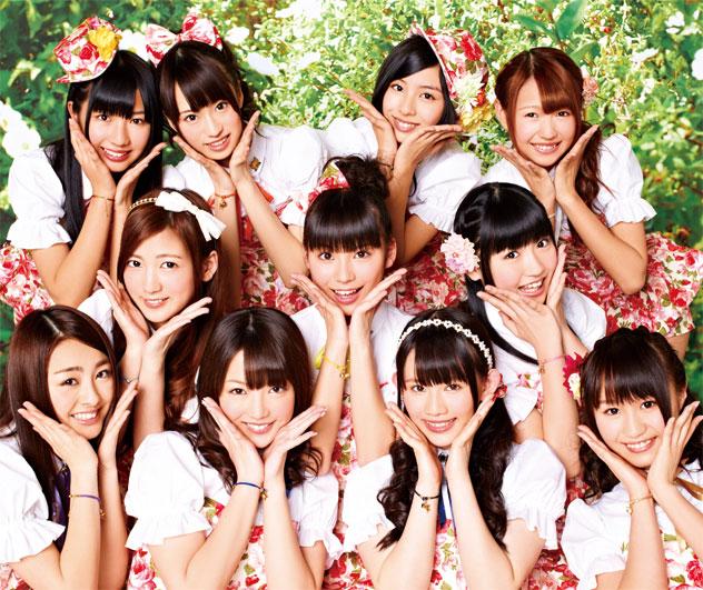 SUPER☆GiRLSの画像 p1_30