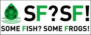 http://www.somefishsomefrogs.com/