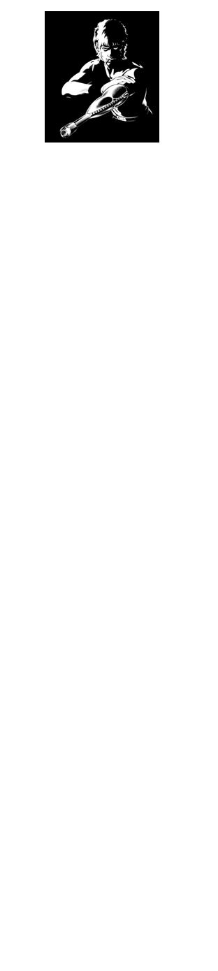 BUICHIチャンネルトップ 漫画家寺沢武一について Buichi Terasawa Profile