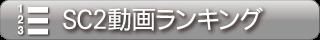 StarCraft2動画ランキングTOP3