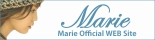 MarieOfficialWEBSite