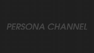 PERSONA CHANNEL