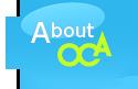大阪コミュニケーションアート専門学校(OCA)について
