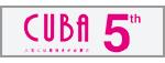 CUBA5th