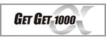 ゲットゲット1000α
