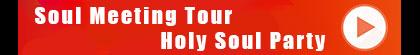 Soul Meeting Tour