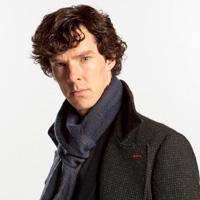 シャーロック・ホームズ Sherlock Holmes