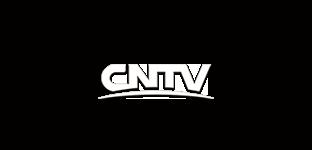 China Network Television