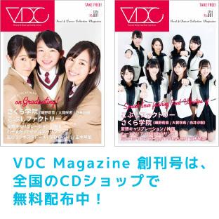 VDCMagazine