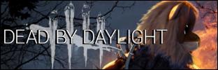 Dead by Daylight マイリスト