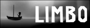 LIMBO マイリスト
