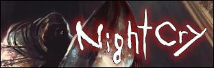 NightCry マイリスト