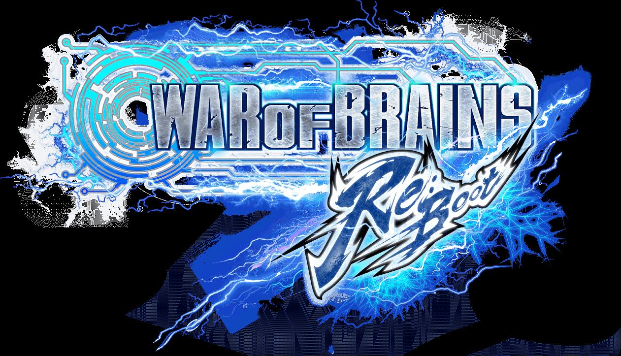 WarO  fBrains