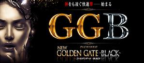 「GGB」特設サイトはこちら!