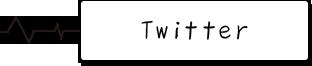 CatchyStuck 公式Twitter