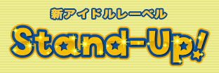 http://stand-up-project.jp