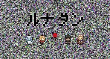 game.nicovideo.jp